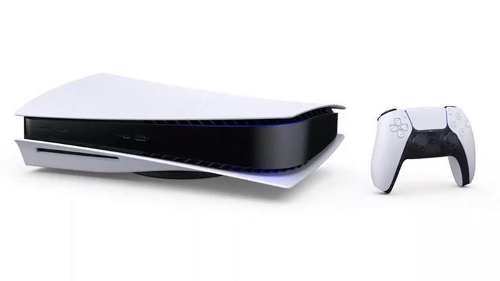 PS5'in içine yakından bakış: Yeni nesil konsol her şeyiyle masada