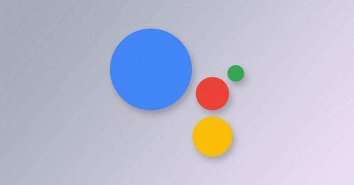 Google Asistan'a özel sesli aramalar için Misafir modu geliyor