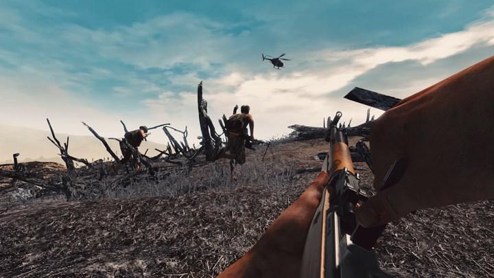 70 TL değerinde iki oyun Epic Store'da ücretsiz oldu