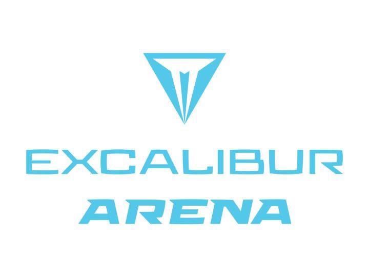 Excalibur Arena PUBG Lite final heyecanı 11 Ekim'de yapılacak