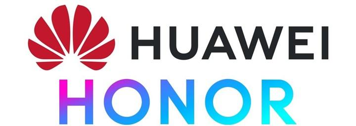 Huawei, Honor markasını satmayacak