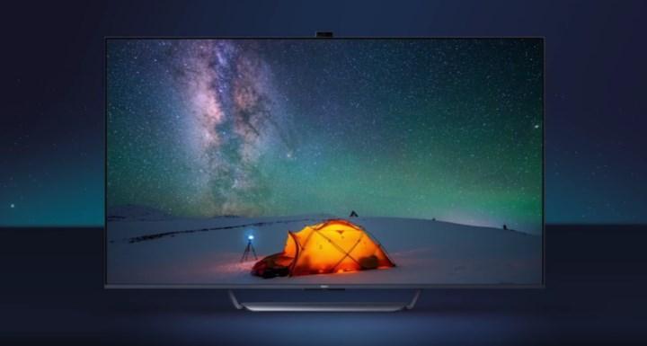 Oppo'nun ilk akıllı TV'sinin tanıtım tarihi resmileşti