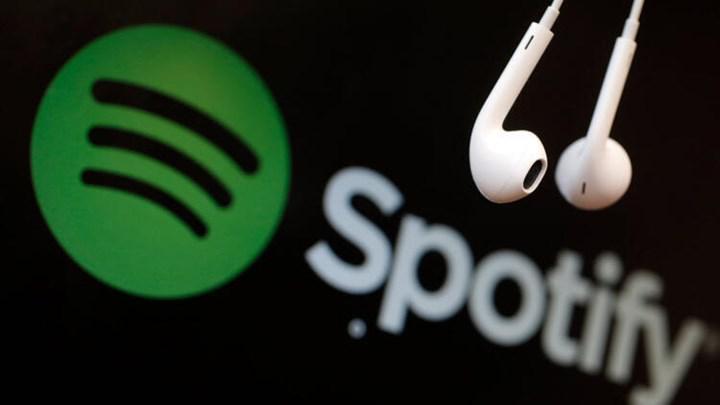 RTÜK, Spotify'a 72 saat süre verdi: Erişim engeli başvurusu yapılacak