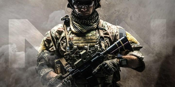 CoD:Modern Warfare PC sürümünün disklerde kapladığı alanı küçültecek yama sonunda geliyor