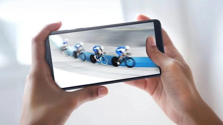 Samsung iki giriş seviyesi akıllı telefonunu piyasaya sürecek: Galaxy A02 ve Galaxy M02