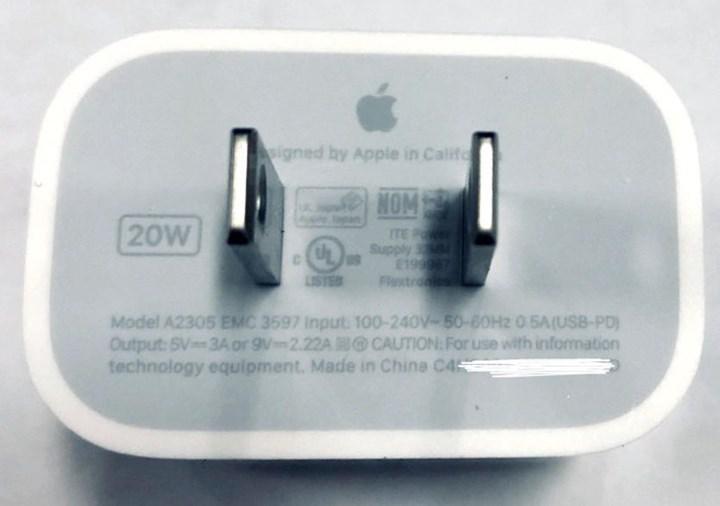 Kuo: iPhone 12 kutusundan kulaklık ve şarj aleti çıkmayacak