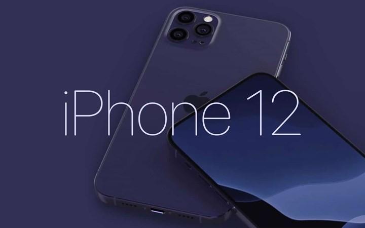 iPhone 12 beklenenden daha ucuz olabilir: İşte sürpriz beşinci model