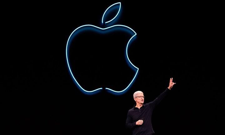 iPhone 12 lansmanı ertelenecek mi? Apple tedarikçisi Broadcom'dan erteleme sinyalleri