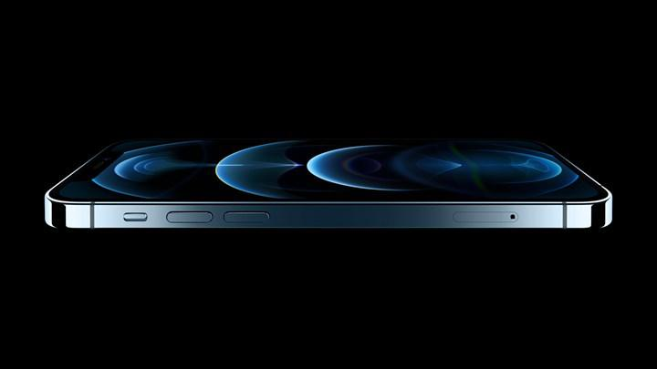 iPhone 12'yi 4 kat daha sağlam yapan Ceramic Shield teknolojisi nedir?