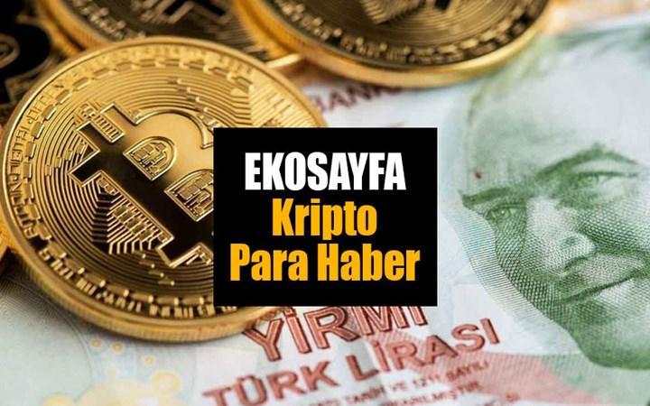 Bitcoin Neden Yükseliyor? EkoSayfa Açıkladı!