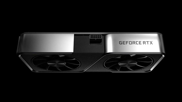 Nvidia 2021'de TSMC'nin 7 nm noduna geçebilir