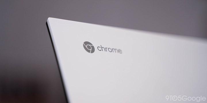 Chrome OS 86 kullanıma sunuldu: Özel imleç renkleri, giriş ekranı iyileştirmeleri ve daha fazlası