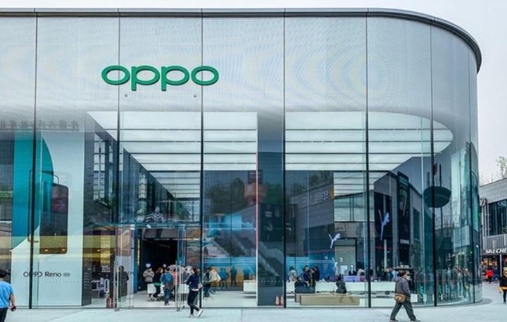 Oppo, Huawei'yi geçerek Avrupa'nın üçüncü büyük akıllı telefon üreticisi olmak istiyor