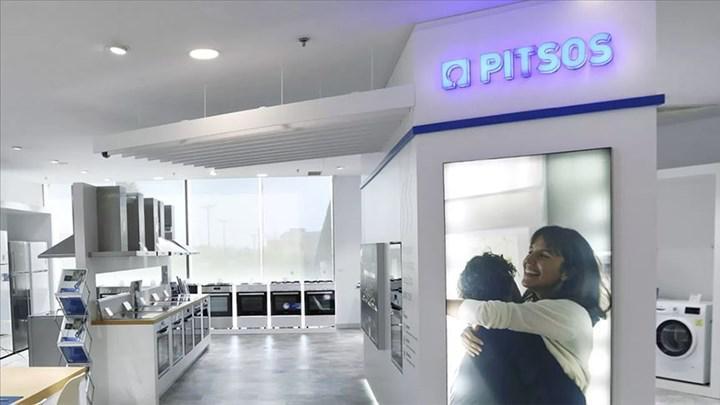 Beyaz eşya firması BSH-Pitsos, üretimini Yunanistan'dan Türkiye'ye taşıyor