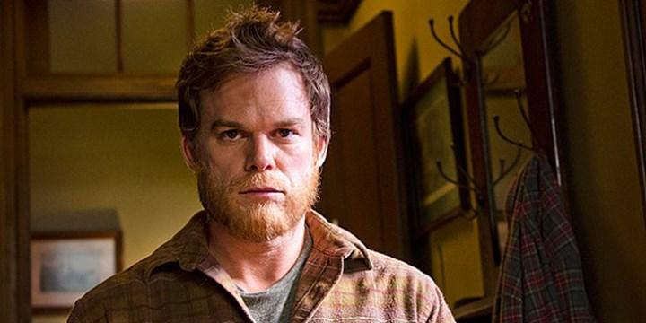 Dexter Morgan, uzun bir aranın ardından 2021 yılında geri dönüyor
