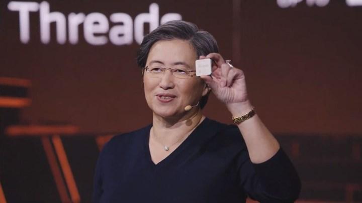 AMD Ryzen 5000 işlemcileriyle Far Cry 6 hediye edecek