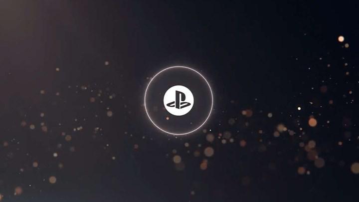 PS5 arayüzü resmen ortaya çıktı! İşte yeni nesil arayüz