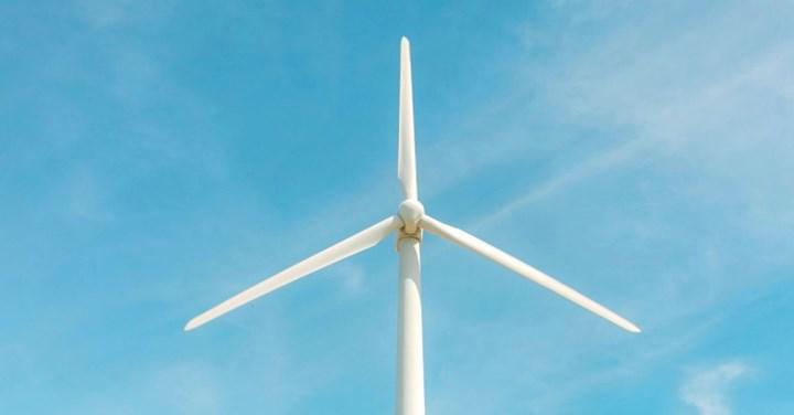 Facebook, yenilenebilir enerjinin çok daha etkin depolanması için yapay zekâyı devreye soktu
