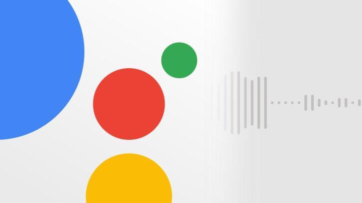 Google Asistan'a mırıldanarak şarkı bulma özelliği geldi