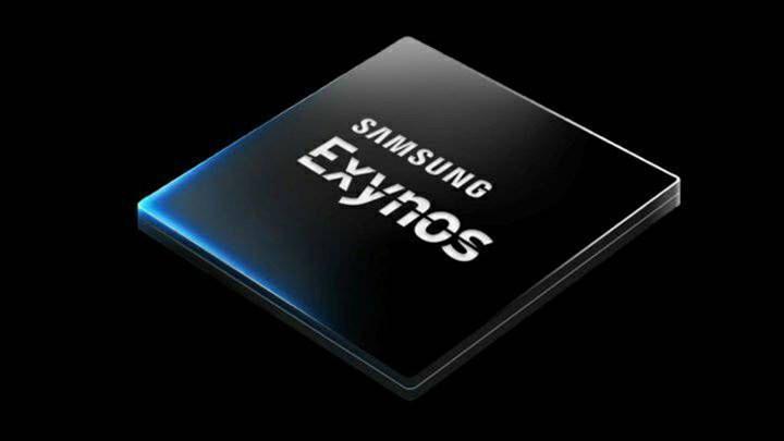 Samsung güçlü grafik özelliklerine sahip yonga seti geliştiriyor: Exynos 9925
