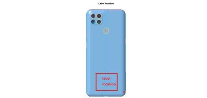 Motorola, Lenovo markasıyla da piyasaya sürülecek bir akıllı telefon geliştiriyor