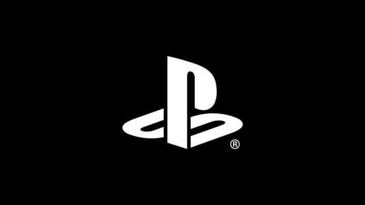 Sony'den, PlayStation'daki ses kaydetme işlevi hakkında açıklama: Denetleme için kullanılacak