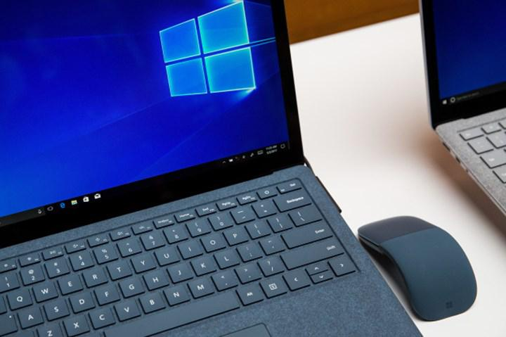 Microsoft, kullanıcı izni olmadan Office PWA'ları cihazlara yüklüyor