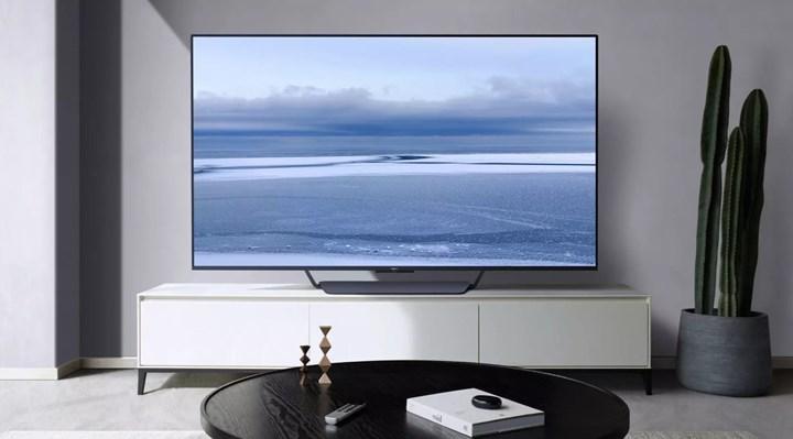 Oppo ilk akıllı televizyonunu tanıttı: Smart TV S1