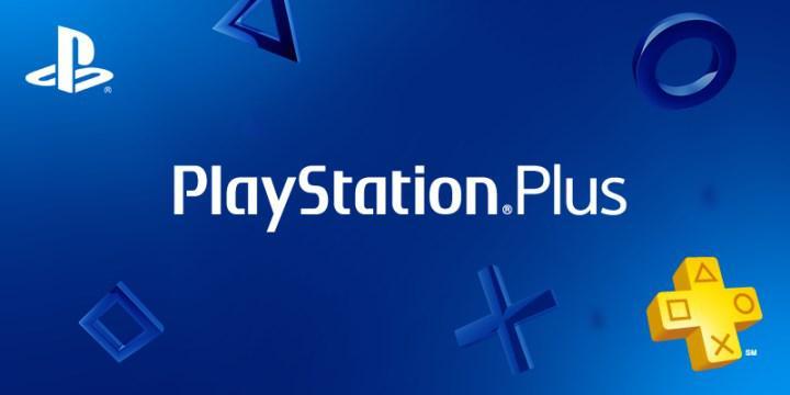 PlayStation Plus Türkiye fiyatları bu ay zamlanıyor