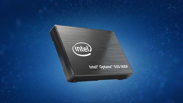 Intel NAND bellek bölümünü SK Hynix satın alıyor