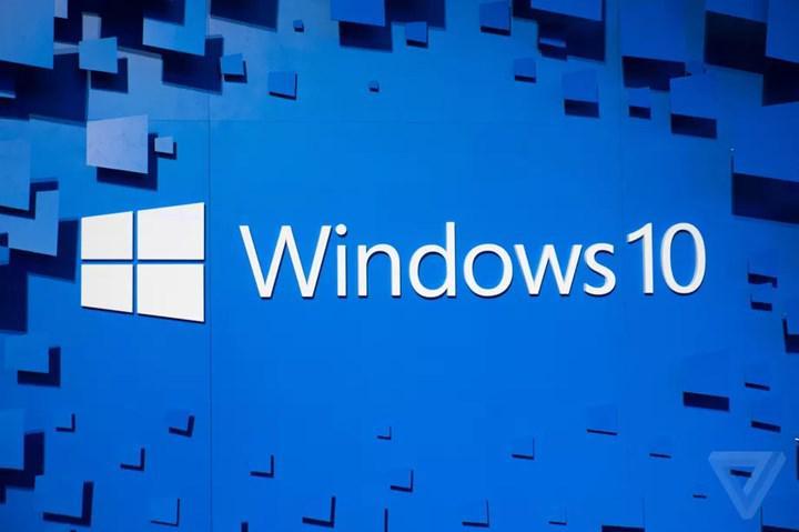 Microsoft, Office PWA konusunda geri adım attı