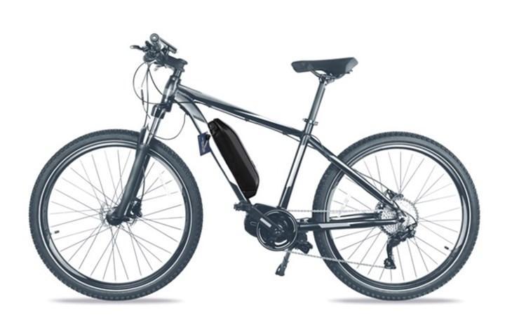 Vestel, elektrikli bisiklet bataryası üretimine başladığını duyurdu