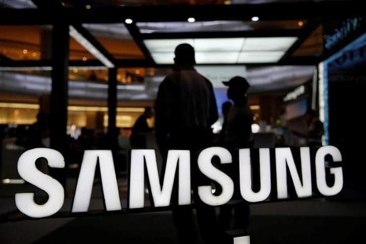 Giriş seviyesi akıllı telefon Samsung Galaxy A02s'in lansmanı yaklaşıyor