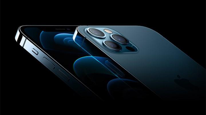 iPhone 12 iFixit incelemesi 5G ile ne kadar değiştiğini ortaya koyuyor
