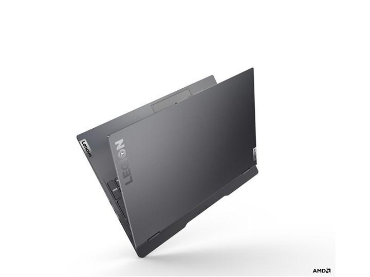 Lenovo Legion Slim 7 oyuncu dizüstüsü tanıtıldı