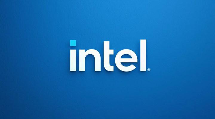 Intel üçüncü çeyrekte düşüşe geçti