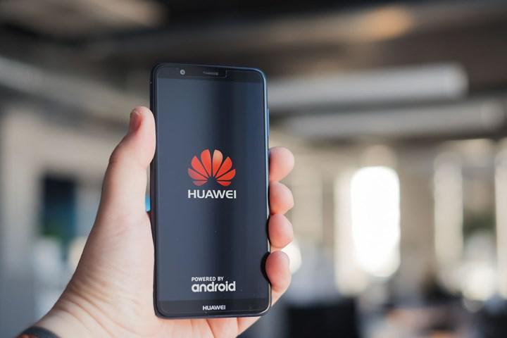 Google hizmetlerini Huawei telefonlara kolayca yükleyen uygulama geliştirildi: Googlefier
