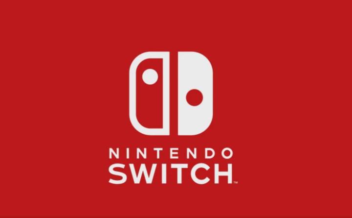 Nintendo Switch Pro, mini LED ekranla gelebilir