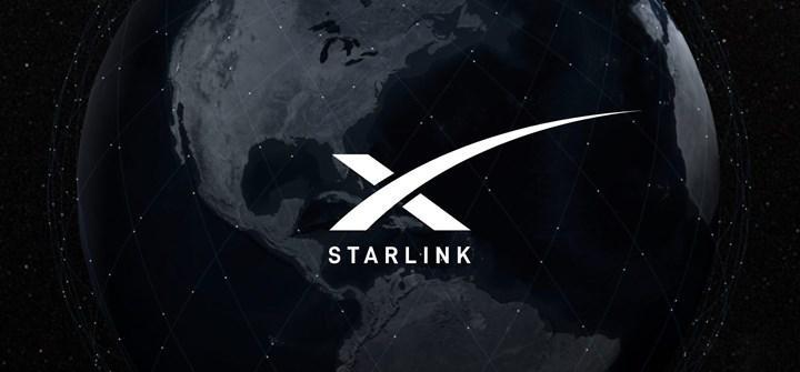 Starlink uydu internetin herkese açık beta testleri başlıyor: Aylık abonelik 99 dolar