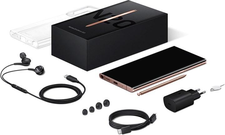 Apple'ın ardından Samsung da Galaxy S21 kutusundan kulaklık ve şarj aletini çıkarıyor