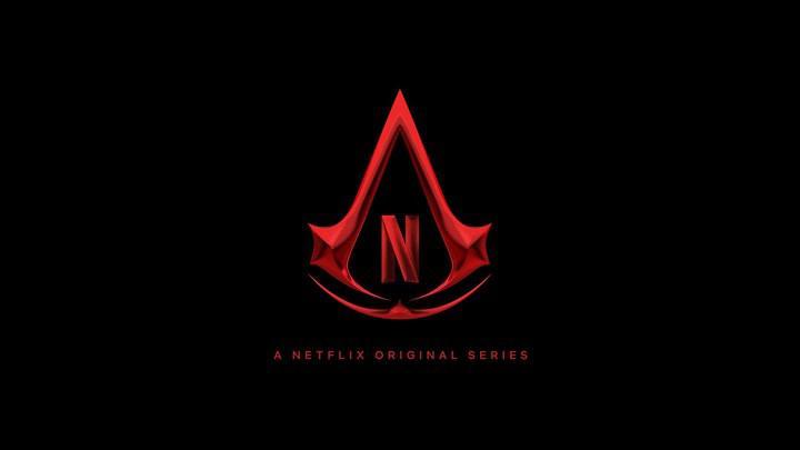 Netflix duyurdu: Assassin's Creed dizisi geliyor