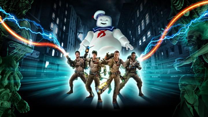 89 TL değerinde iki oyun Epic Games Store'da ücretsiz oldu