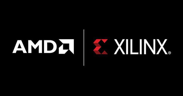 AMD; Xilinx'i satın alıyor