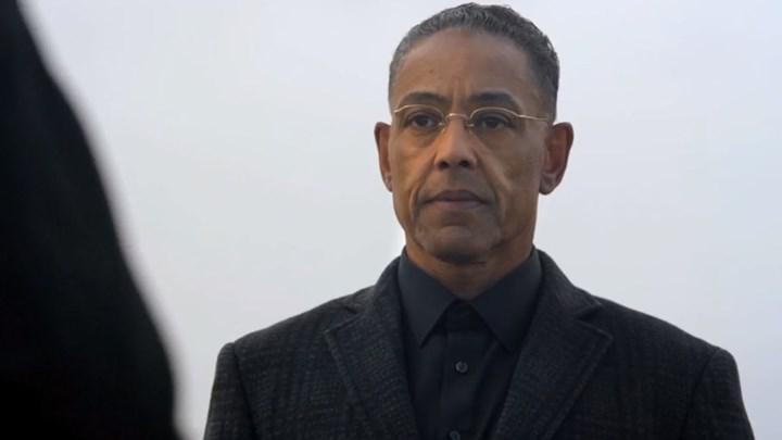 Better Call Saul dizisinin son sezon çekimleri 2021'de başlıyor