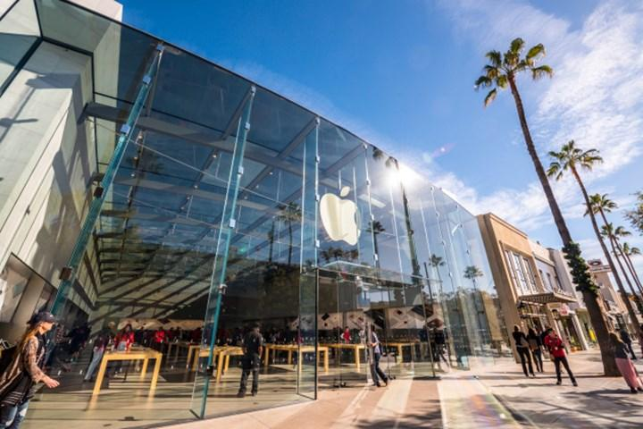 Mahkeme kararını verdi: Apple, VirnetX'e 503 milyon dolar ödeyecek