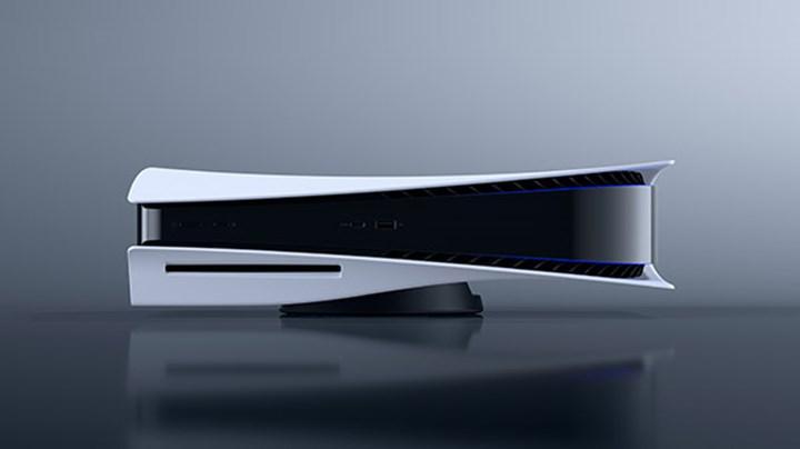 PlayStation 5'in ve aksesuarlarının yüksek çözünürlüklü görselleri paylaşıldı
