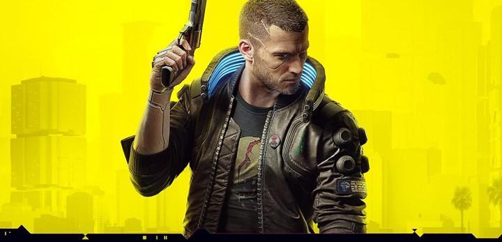Cyberpunk 2077'nin tekrar ertelenmesinin ardından CD Projekt'in hisseleri %25 düştü