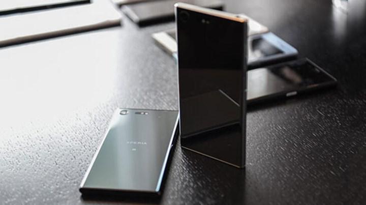 Sony Xperia XZ serisi için batarya değişim programı başlıyor