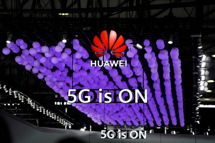 Huawei'den ABD yasaklarına karşı atak: Şangay'da yonga üretim fabrikası kuracak