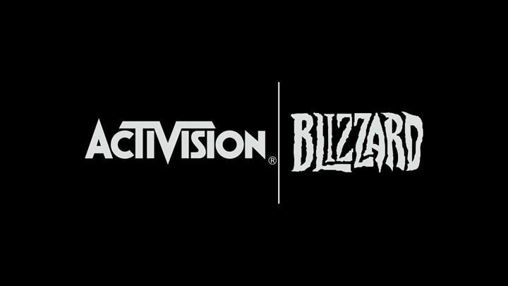 Activision Blizzard tüm oyun serilerini mobile getirmek istiyor